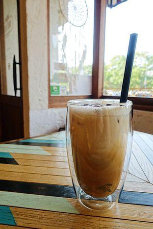 Foto 7 - Makanan di Native Coffee Tribe oleh inggie @makandll