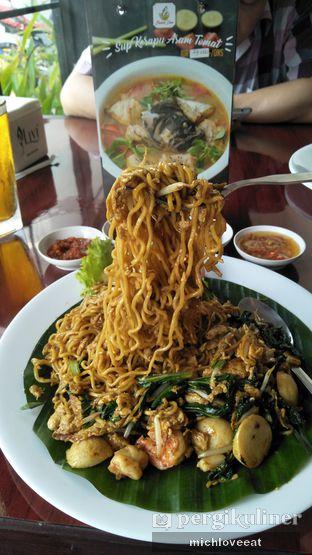Foto 2 - Makanan di Bakoel Desa oleh Mich Love Eat