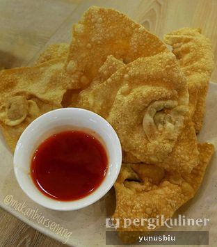 Foto - Makanan di Bakmi GM oleh Yunus Biu | @makanbiarsenang