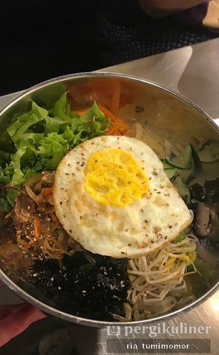 Foto 5 - Makanan di Magal Korean BBQ oleh Ria Tumimomor IG: @riamrt