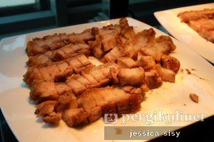 Foto 13 - Makanan di Botany Restaurant - Holiday Inn oleh Jessica Sisy