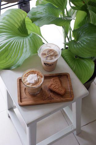 Foto 23 - Makanan di Etika Coffee oleh yudistira ishak abrar