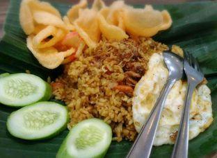 Foto - Makanan di Seblak Wae-Atuh oleh nanakawaichan IG:@nanakawaichan