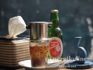 Foto 2 - Makanan di Warung Kopi Imah Babaturan oleh Desy Mustika