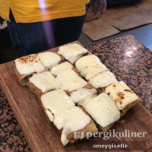 Foto 3 - Makanan di Martabakku oleh Hungry Mommy