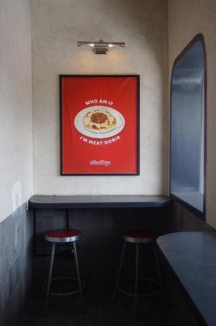 Foto 25 - Interior di Food Days oleh yudistira ishak abrar