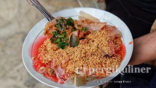 Foto - Makanan di Rujak Shanghai Encim 68 oleh Oppa Kuliner (@oppakuliner)