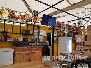 Foto 3 - Interior di The Authentic Rocksmoke Texas Barbeque oleh EATIMOLOGY Rafika & Alfin