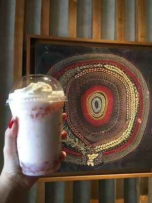 Foto 10 - Makanan di Starbucks Coffee oleh Yohanacandra (@kulinerkapandiet)
