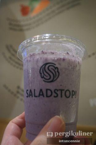Foto 2 - Makanan di SaladStop! oleh bataLKurus