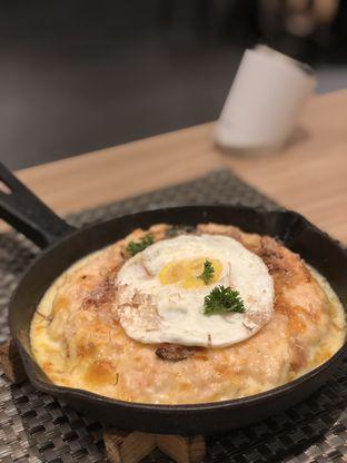 Foto 2 - Makanan di Maison Tatsuya oleh Grasella Felicia