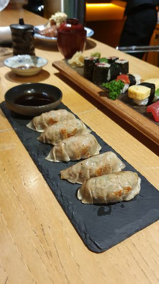 Foto 3 - Makanan di Furusato Izakaya oleh Naomi Suryabudhi