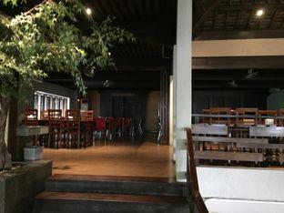 Foto 4 - Interior di de' Leuit oleh Yohanacandra (@kulinerkapandiet)