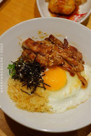 Foto 4 - Makanan di Tokyo Belly oleh Vionna & Tommy