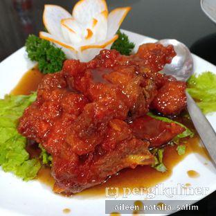 Foto 3 - Makanan di New Eka Jaya oleh @NonikJajan