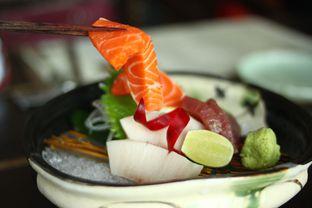 Foto 1 - Makanan di Enmaru oleh Kevin Leonardi @makancengli