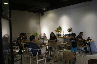 Foto 21 - Interior di Hygge Coffee oleh yudistira ishak abrar