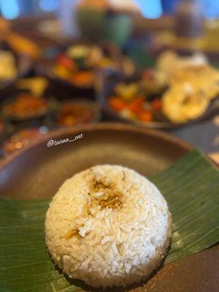 Foto review Sekat Bambu oleh Levina JV (IG : levina_eat ) 3