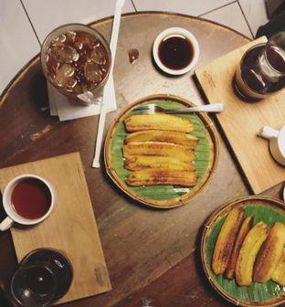 Foto - Makanan di Rumah Kopi Ranin oleh RI 347 | Rihana & Ismail