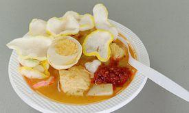 Nasi Uduk Bangbiyyu