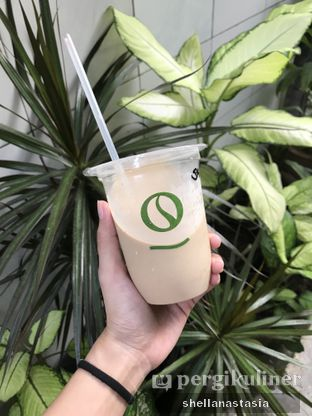 Foto review Hops Coffee oleh Shella Anastasia 1
