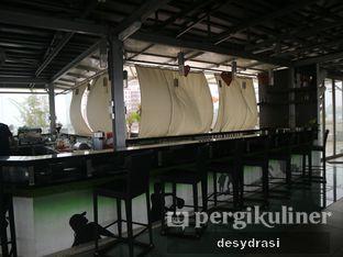 Foto 3 - Interior di Goldstar 360 oleh Desy Mustika