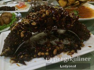 Foto 2 - Makanan di Furama - El Royale Hotel Jakarta oleh Ladyonaf @placetogoandeat