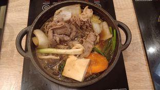 Foto 1 - Makanan di Isshin oleh arum k