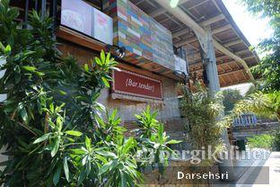 Foto 2 - Eksterior di Bar - Tender oleh Darsehsri Handayani