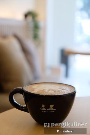 Foto 2 - Makanan di Aiko Coffee oleh Darsehsri Handayani