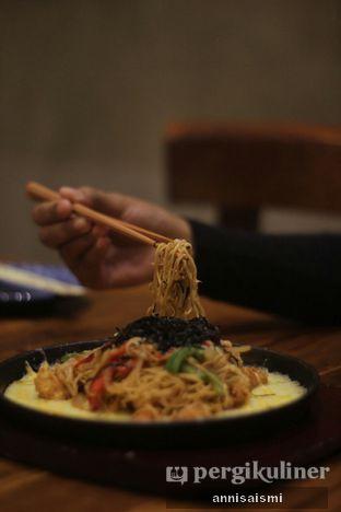 Foto 3 - Makanan di Seigo oleh Annisa Ismi