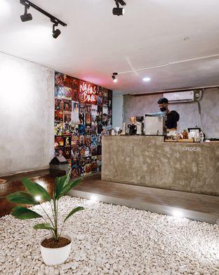 Foto review Naru Coffee oleh Della Ayu 5
