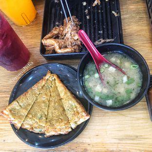 Foto 8 - Makanan di WBP (Warung Bang Panjul) oleh Lydia Adisuwignjo