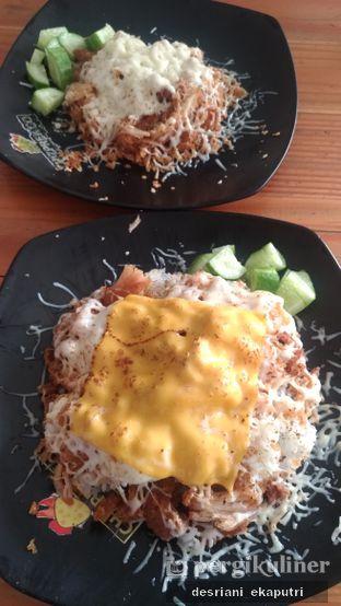 Foto 1 - Makanan di Chizprek Co oleh Desriani Ekaputri (@rian_ry)