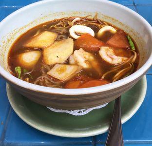 Foto 1 - Makanan di Chi Li By Seroeni oleh Mouthgasm.jkt