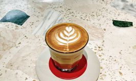 Kala Coffee by Seniman