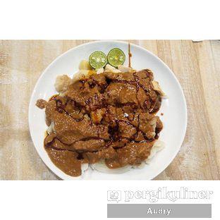 Foto - Makanan di Pentabear Kopitime oleh Audry Arifin @makanbarengodri