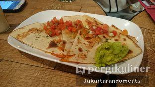 Foto 7 - Makanan di Togo oleh Jakartarandomeats