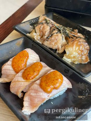 Foto 8 - Makanan di On-Yasai Shabu Shabu oleh bataLKurus