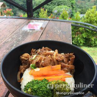 Foto 6 - Makanan di Tafso Barn oleh Hungry Couplee
