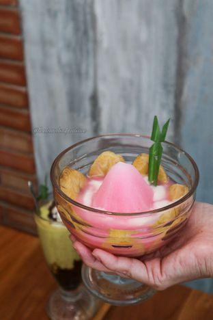 Foto 10 - Makanan di Cia' Jo Manadonese Grill oleh thehandsofcuisine
