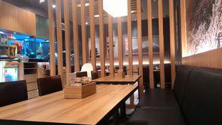 Foto 1 - Makanan di Ichiban Sushi oleh Rafika Putri Ananti