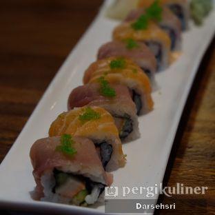 Foto 5 - Makanan di Kushimusubi Sachi oleh Darsehsri Handayani