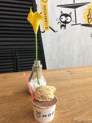 Foto 8 - Makanan di MOONI Artisan Gelato oleh Yohanacandra (@kulinerkapandiet)