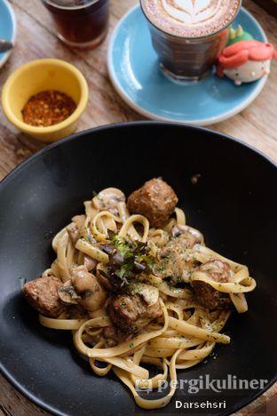 Foto 2 - Makanan di Amyrea Art & Kitchen oleh Darsehsri Handayani