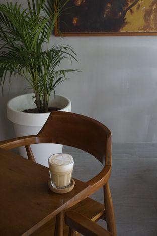 Foto 14 - Makanan di Kapyc Coffee & Roastery oleh yudistira ishak abrar