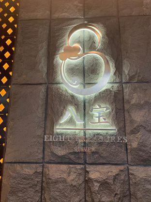 Foto 10 - Interior di Eight Treasures Silver oleh Mitha Komala