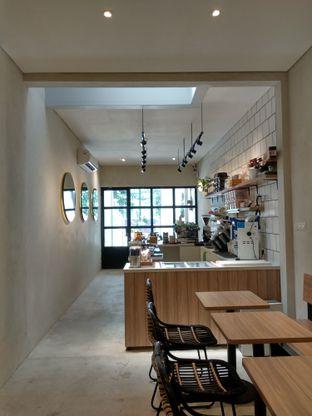 Foto review Kedai Kopi Kani oleh Ika Nurhayati 3