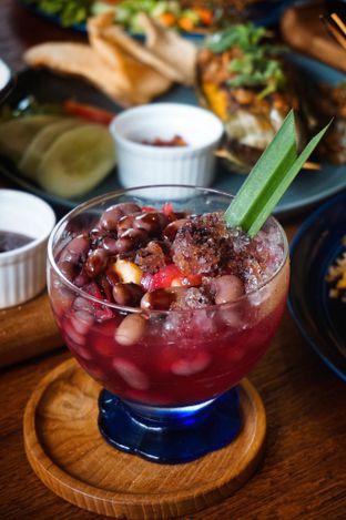 Foto 1 - Makanan di KAJOEMANIS oleh yudistira ishak abrar