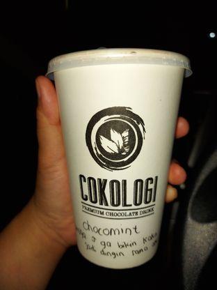 Foto 5 - Makanan di Cokologi oleh Mouthgasm.jkt